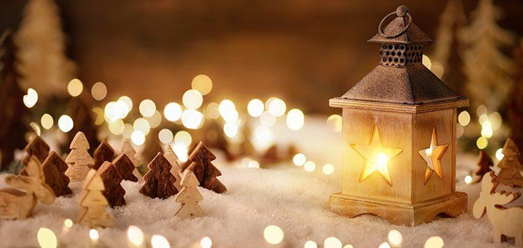 Tips to Help Older People Enjoy Christmas