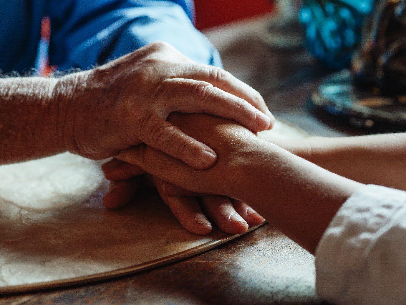 Preventing dementia wandering